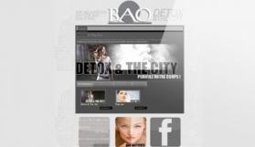 Le BAO (DETOX&The city)